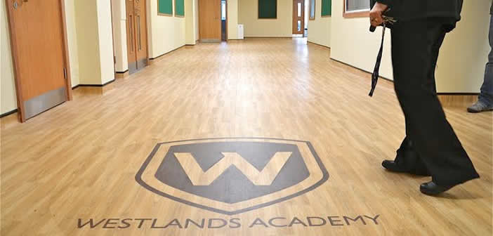 Birchwood company completes £1.2m school fit-out