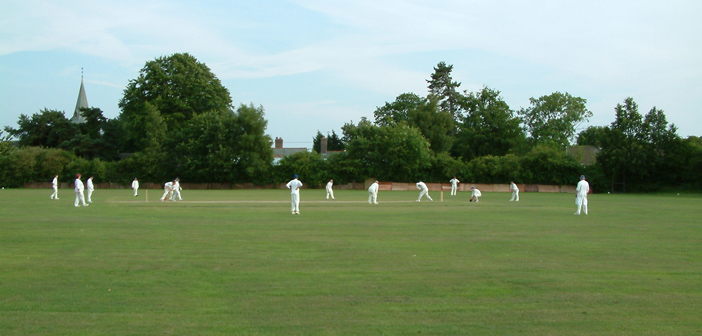 Tough start for newly-promoted Grappenhall