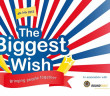 Lymm Round Table and The Biggest Wish