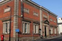 Warrington-Museum-medium