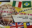 world-cup-Toffees