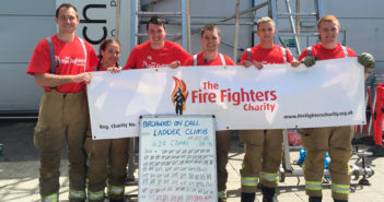 firefighters-charity