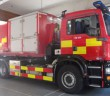 fire engine.jpg